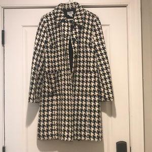 Coat size 2